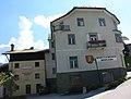 Winklern - Gemeindeamt.jpg