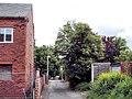 Winnington - Northwich footpath 12 - geograph.org.uk - 861206.jpg