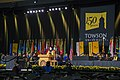 Winter 2016 Commencement at Towson IMG 8260 (31673161091).jpg