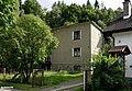 Wisła, 1 Maja 39 - fotopolska.eu (316665).jpg