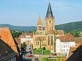 Wissembourg StPierre-Paul090.JPG