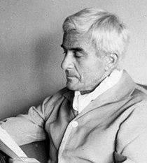 Witold Chromiński.jpg