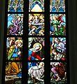 Witraż katedra, Toruń 01.jpg