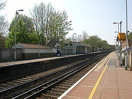 Wivelsfield Station 02.JPG