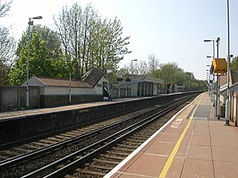 Wivelsfield Station 02.JPG