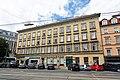 Wohn- und Geschäftshaus 18810 in A-1040 Wien.jpg