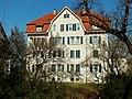 Wohnhaus - panoramio (13).jpg