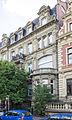 Wohnhaus Uferstraße 57 P9276980.jpg