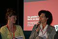 Wohnungspolitische Konferenz der Fraktion DIE LINKE. im Bundestag am 17.18. Juni 2011 in Berlin (3).jpg