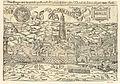 Wolf-Dietrich-Klebeband Städtebilder G 085 III.jpg