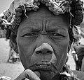 Woman, Dassanech, Ethiopia (19264084275).jpg
