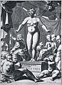 Woman with multiple breasts Wellcome L0032587.jpg