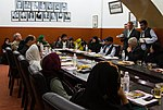 Women's Education KLE brings confidence to southern Afghanistan 140313-Z-TF878-976.jpg
