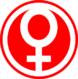 Women in Red (TLV) logo - circle.png