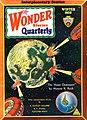 Wonder stories quarterly 1932win.jpg