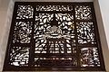 Woodcut window (29947346641).jpg
