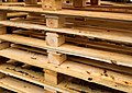 Wooden-pallets stacked 4.jpg