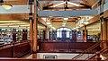 Woodland Park Library Interior.jpg