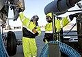 Works With Airman Program, SrA Logan Wittman 170127-F-RU983-0424.jpg