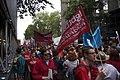 WorldPride 2012 - 018.jpg