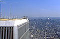 World Trade Center Tower One-1984.jpg