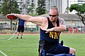 Wounded Warrior Pacific Invitational track and field meet 140108-N-QN361-023.jpg