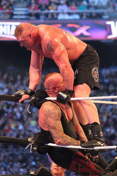 File:WrestleMania XXX IMG 5027 (13771396744).jpg