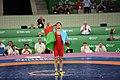Wrestling at the 2015 European Games 14.jpg