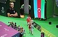 Wrestling at the 2015 European Games 25.jpg