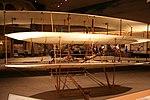 WrightFlyerFrontA.JPG