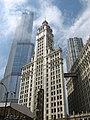 Wrigley Building - panoramio (1).jpg