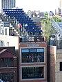 Wrigley Rooftops 1038 Waveland.jpg