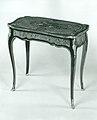 Writing table MET SF-1975-1-2031.jpg