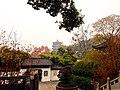 Wuchang, Wuhan, Hubei, China - panoramio (42).jpg