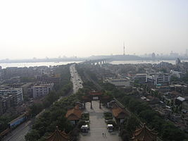 Wuhan bridge.jpg