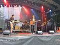 Wuppertal Engelsfest 2015 076.jpg