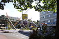Wuppertal Kasinostr 0028.jpg
