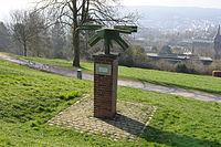 Wuppertal Nordpark 2015 183.jpg