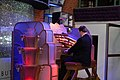Wurlitzer Theatre Organ spectacular, The Buttermarket, Shrewsbury, 2013-09-22 (9903516706).jpg