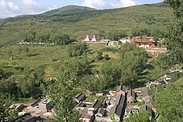 Wutai Shan temple grounds.jpg