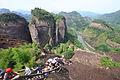 Wuyi Shan Fengjing Mingsheng Qu 2012.08.23 09-56-58.jpg