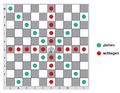 X0004 Regeln Kardinal blaugrün türkis und rot 10x10 groß.png