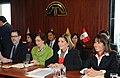 XXXVII Consejo Andino de Ministros de Relaciones Exteriores (9824017065).jpg