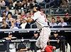 Xander Bogaerts batting in game against Yankees 09-27-16 (4).jpeg