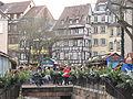 Xmas market Colmar.jpg