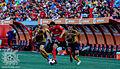 Xolos vs Pumas.jpg