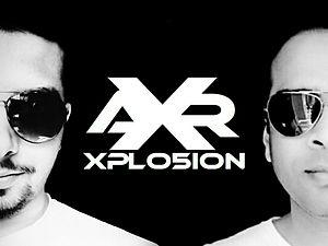 Xplo5ion artwork.jpg