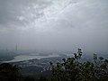 Xuanwu Lake 2016.7.16.jpg
