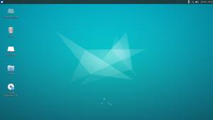 Xubuntu 15.10 English.png