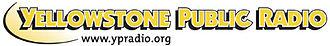 KPRQ - Image: YP Radio Logo